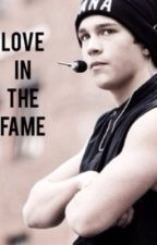 Love In The Fame// Austin Mahone by MahoneDorito