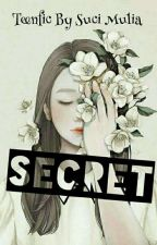 Secret by s_uci17