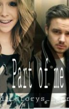 Part of me //liam payn fanfiction by __1d__storys__german
