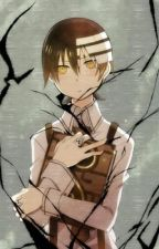Death The Kid Fanfiction by Kawaii_Animegirl