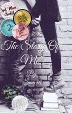 The Story Of Me by s402283