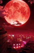 iKON One Shots by peachyscarlets