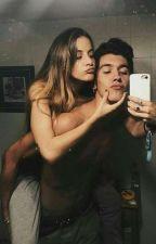 Innamorata di mio fratello by _Anonimo_56