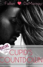 Cupid's Countdown - One Shot (Valentine's Day Anthology) by FallonDeMornay