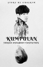 Kumpulan One Shoot by boskim