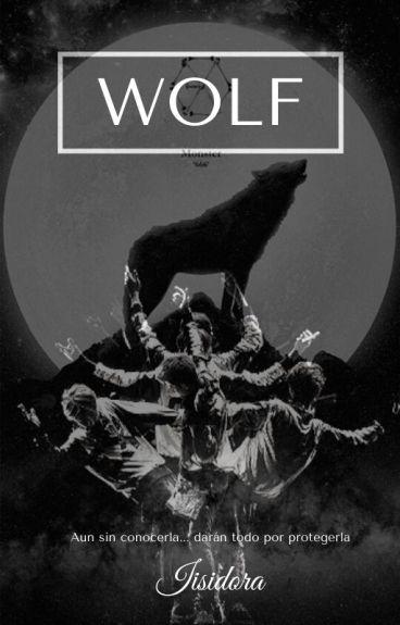 Lobos (EXO y Tu)