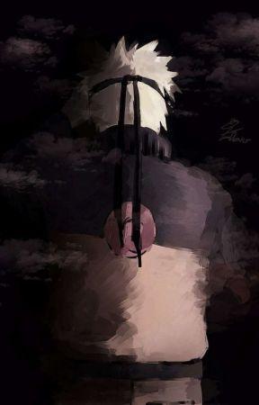 Сакура и саске рабыня рабство глава