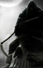Zitate über den Tod  by PJ_HdO