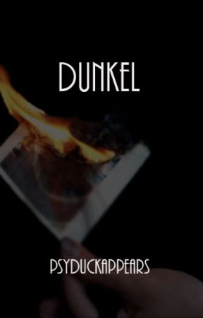 Dunkel by PsyduckAppears