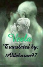 Veela (Drarry) Italian translation by Aldebaran97