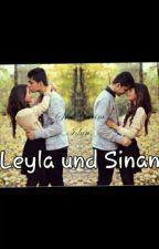 Leyla & Sinan by Bartin_GS7474