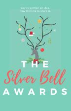 The Silver Bell Awards || Judging by thealuriscircle