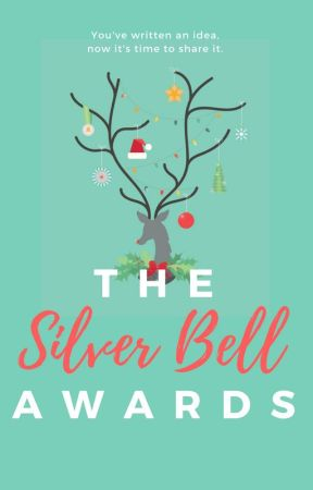 The Silver Bell Awards || Discontinued by thealuriscircle
