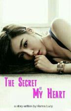 The Secret Of My Heart by EL_Juicy