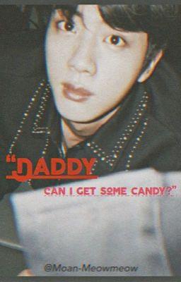 Đọc truyện Daddy - NamJin [Trans] √