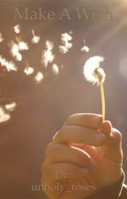 Make A Wish (Kyle Kuzma) by unholy_roses