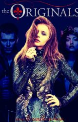 The Originals : Poisonous Fruit | Hope Mikaelson by NadiaMikaelson