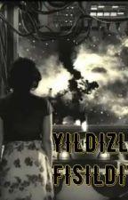 YILDIZLAR FISILDIYOR  by Gamze_Gnydn