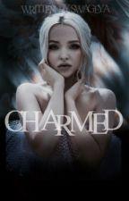 Charmed → Riverdale (Sweet Pea) by swageya