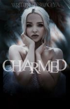 CHARMED ▷ SWEET PEA by swageya