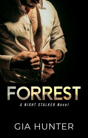 FORREST by giahunter21