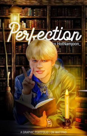 6. Perfection by HotNamjoon_