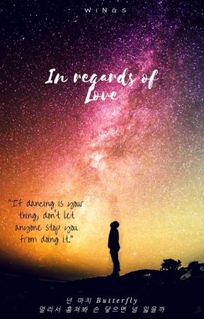 In regards of Love{discontinued until further notice} by -ShadowWolf-
