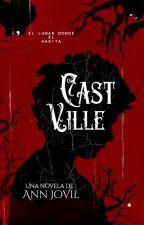 Castville  by ann112