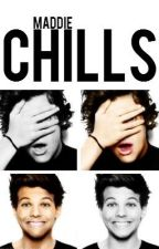 chills // stylinson by _constellations
