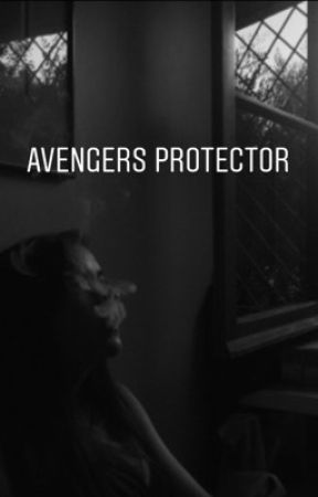 Avengers Protector  by pee_nutt
