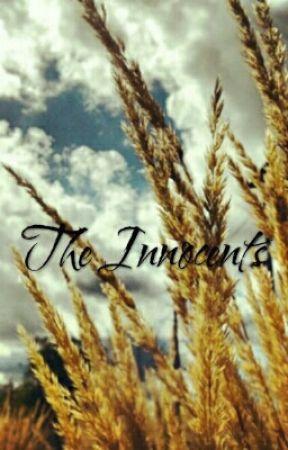 The Innocents  by DevonKennedy2