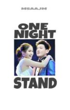 One Night Stand by MsAAJM