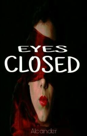 Eyes Closed ||Larry Stylinson|| by LarryAlcander