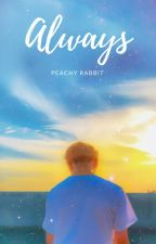 Always ││Kookmin by PeachyRabbit