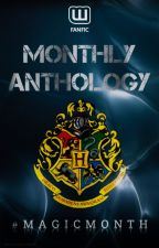 #MagicMonth - Anthology / CLOSED by Fanfic