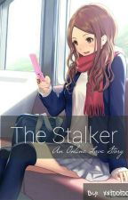 The Stalker by XXtootootXX