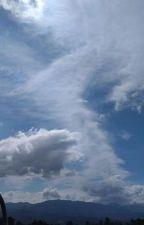 Langit by NurrokhimahMiftah