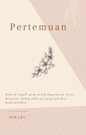 Pertemuan by NurrokhimahMiftah