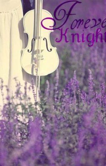 Forever Knight-Postponed