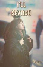 I'll Search (Twice's Jihyo X You) ✔ by hiraguna