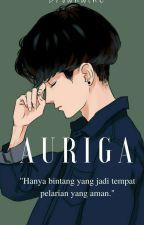 Auriga by Brownwine
