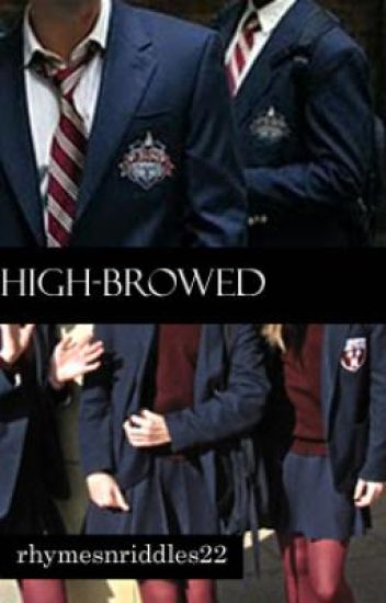 High-Browed