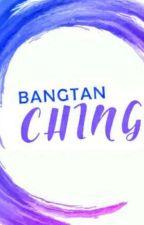 Bangtan Chingu by Sowon4Life