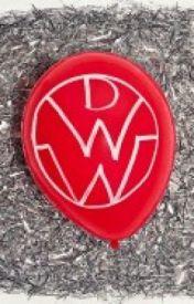 Down with Webster lyrics (P4YL Album) by DragMeDownDestiel