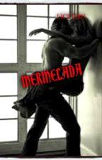 ¡MERMELADA! by liceth03