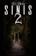 SINIS 2 by LeezJoon