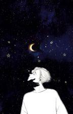 DreamLand  by kim_ys_08