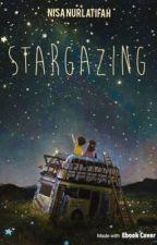 Stargazing  by Nisanrlatifah