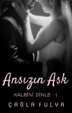 Ansızın Aşk by CaglaFulya
