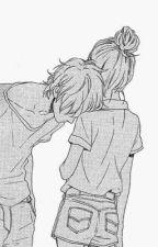[Thiên Yết - Thiên Bình] Dạy cách yêu. by Yuu_Dark